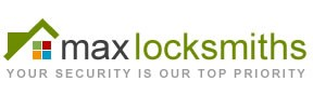 Locksmith Deptford